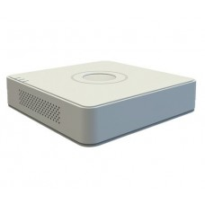 Hikvision NVR 4 PoE DS-7104NI