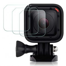 GoPro Hero 4 Screen Protector