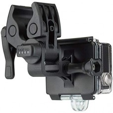 GoPro Sportmans Mount