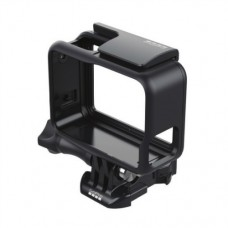 GoPro 5 The Frame
