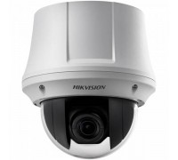 Hikvision Speed Dome 2MP