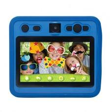 Kurio Snap Camera