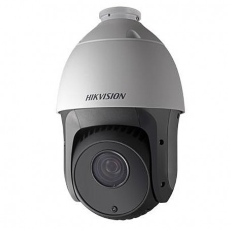 Hikvision Turbo HD PTZ 23X