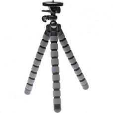 Vidpro Flexible Camera Tripod