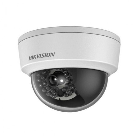 HikVision VF IR Dome 2MP