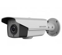 HikVision Turbo Bullet Camera