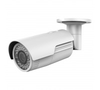 HikVision VF Bullet IR 4MP