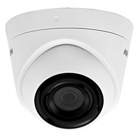 HikVision Turret IR Cam 2MP