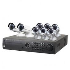 Swann Camera System 16 CH