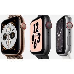 Apple Watch (5)