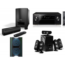 Audio Accesssories (26)