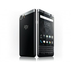 Blackberry (4)