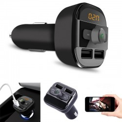 Bluetooth Transmitter (0)