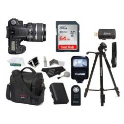 Camera Accessories (35)