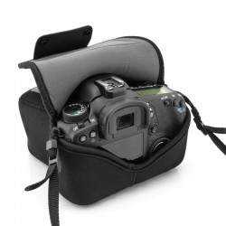 Camera Bags & Cases (2)