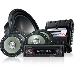 Car Audio (3)