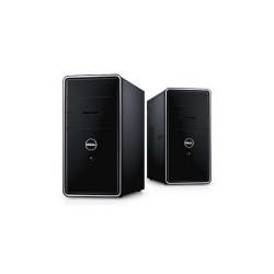 Desktops (14)