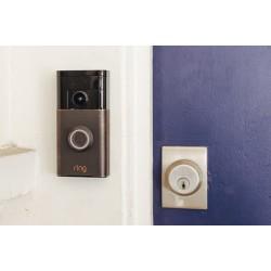 Wireless Doorbell Cameras (0)
