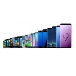 Samsung (33)