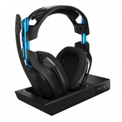 Gaming Headsets (0)