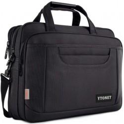 Handbag (10)