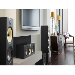 Home Audio Accessories (8)