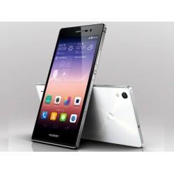 Huawei (14)