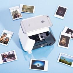 Instant Photo Printers (1)