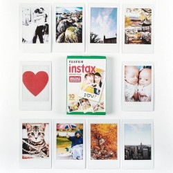 Instant Print Film (3)