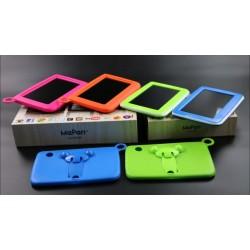 Kids' Tablets (4)