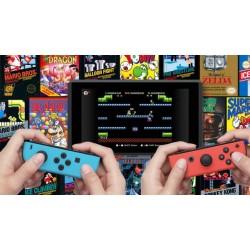 Nintendo Switch Games (2)