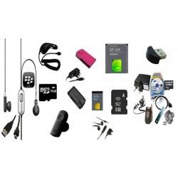 Phone accesssories (349)