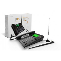 GSM Fixed Phone (9)