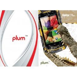 Plum (9)