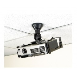 Projector Mounts (2)