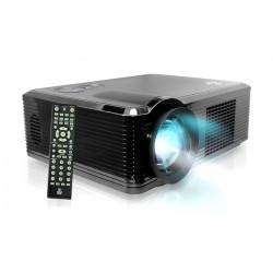 Projectors (7)