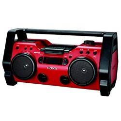 Radios & Boomboxes (10)