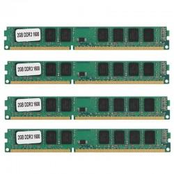 Memory (RAM) (10)