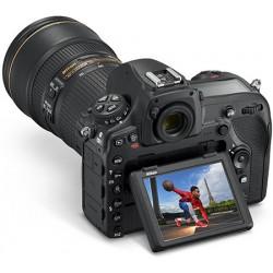 Digital SLR Cameras (8)
