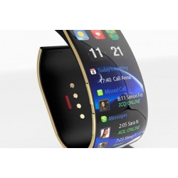 Smartwatches & Accessories (25)