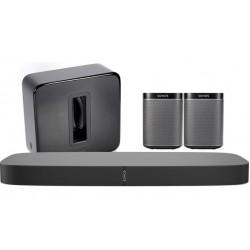 Sonos & Accessories (4)