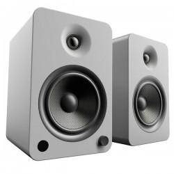 Speakers (16)