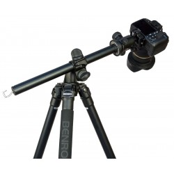 Tripods & Monopods (5)