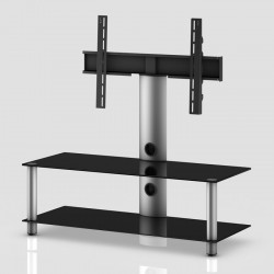 TV Stands & Mounts  (24)