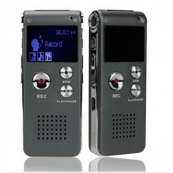 Voice Recorder (1)