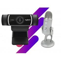 Web Camera (5)