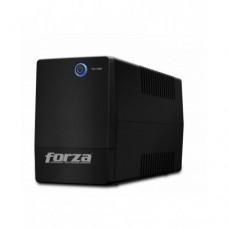 UPS Forza NT-501D 500VA