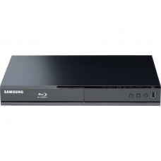 Samsung DVD J4500 Multi Region