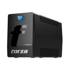Forza UPS SL-1011 LCD 1000VA