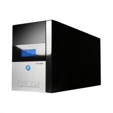 Forza UPS FX-1500 LCD 1500VA